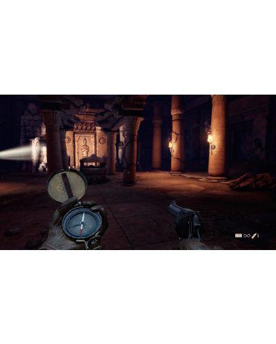 Deadfall Adventures (PC) - 22