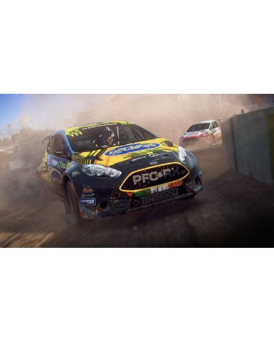 Dirt Rally 2.0 - Day One Edition (PS4) - 8