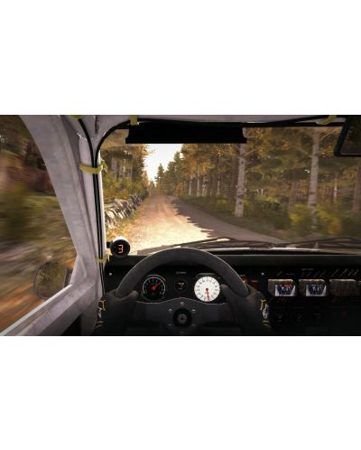Dirt Rally VR (PS4) - 6