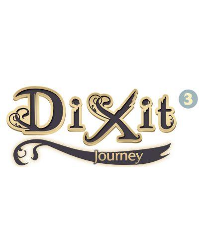 Разширение за настолна игра Dixit 3: Journey - 11