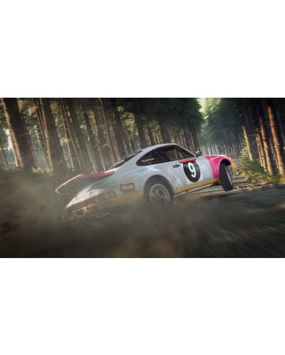 DiRT Rally 2.0 - Game of the Year Edition (PS4) - 6
