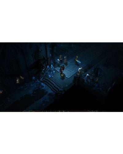 Diablo III: Reaper of Souls (PC) - 6