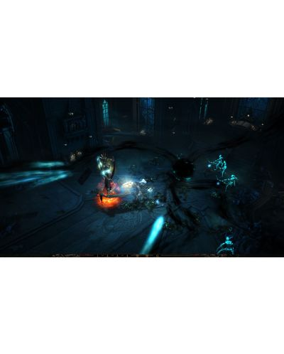 Diablo 3: Ultimate Evil Edition (Xbox One) - 8