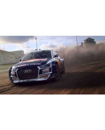 Dirt Rally 2.0 - Day One Edition (PS4) - 4