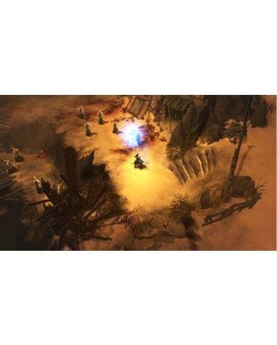 Diablo III: Eternal Collection (Xbox One) - 8