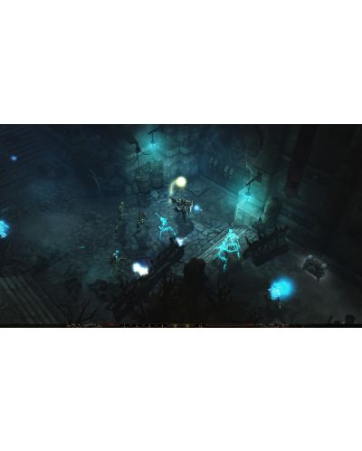 Diablo III: Reaper of Souls (PC) - 10