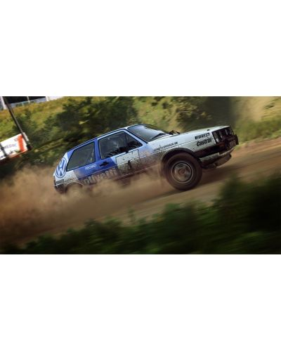 Dirt Rally 2.0 - Day One Edition (PS4) - 10