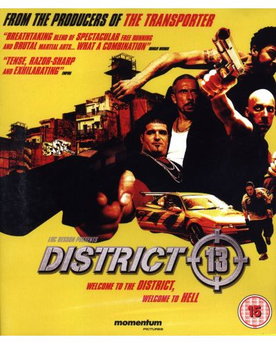 district_13_-_front_blu_ray.jpg - 1