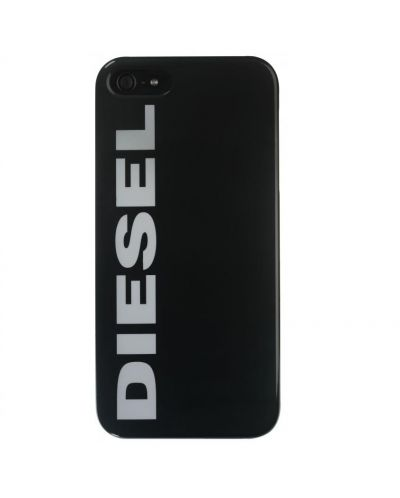 Diesel Snap Case Logo за iPhone 5 - 1