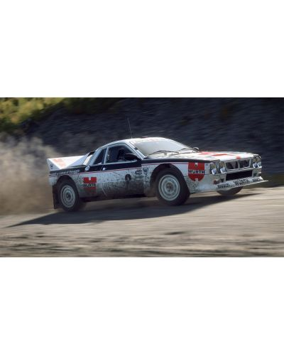 DiRT Rally 2.0 - Game of the Year Edition (PS4) - 7