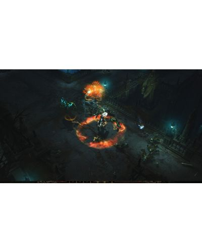 Diablo 3: Ultimate Evil Edition (Xbox One) - 5
