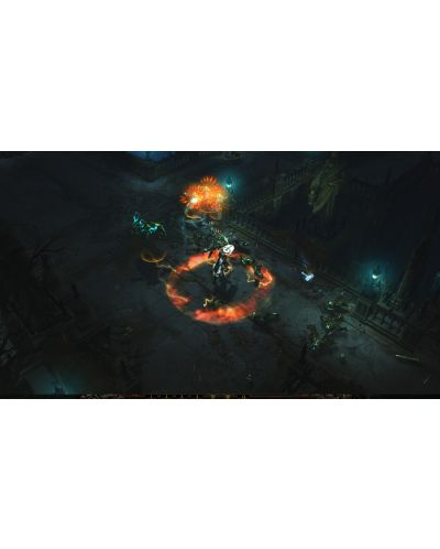 Diablo III Battlechest (PC) - 7