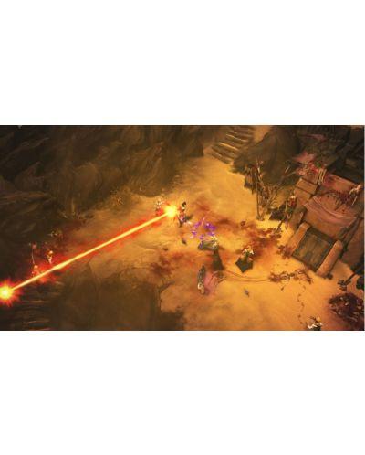 Diablo III: Eternal Collection (Xbox One) - 5