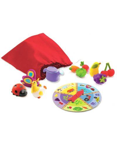 Детска образователна игра Djeco -  Лото ферма - 2