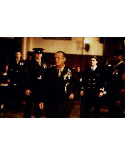 Доблестни мъже (Blu-Ray) - 6
