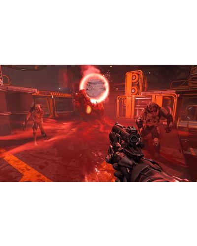 DOOM UAC Edition (Xbox One) - 7