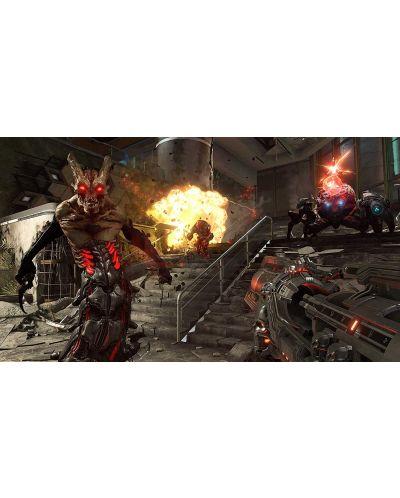 Doom Eternal - Deluxe Edition (PS4) - 6