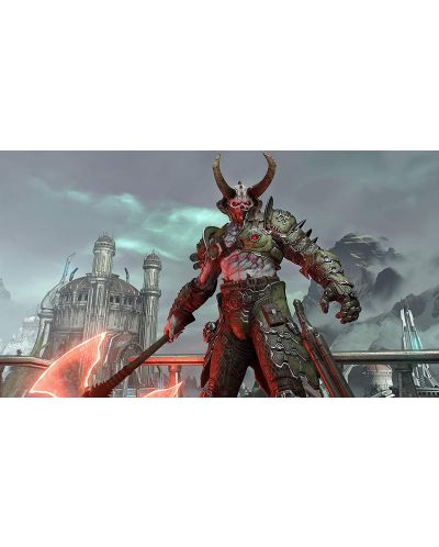 Doom Eternal (PC) - 12