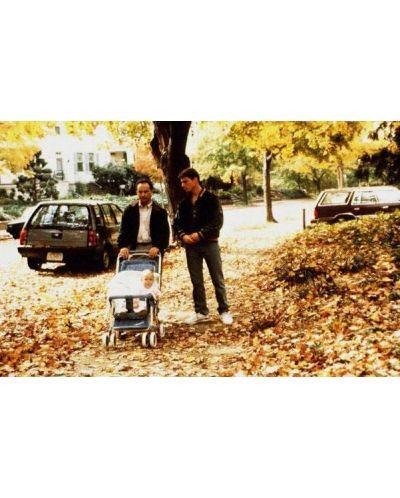 Доблестни мъже (Blu-Ray) - 3