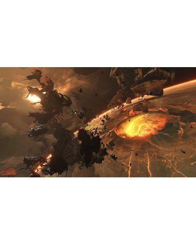 Doom Eternal - Deluxe Edition (PS4) - 11