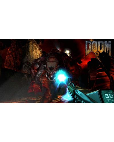 DOOM - Slayers Edition (Xbox One) - 3