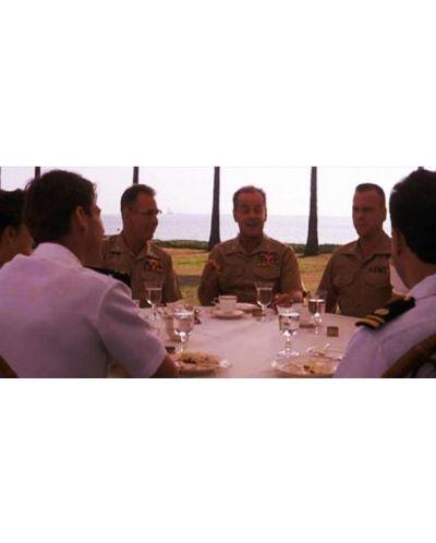 Доблестни мъже (Blu-Ray) - 5