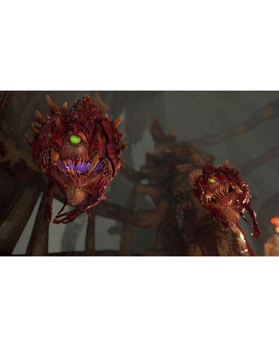 DOOM UAC Edition (Xbox One) - 8