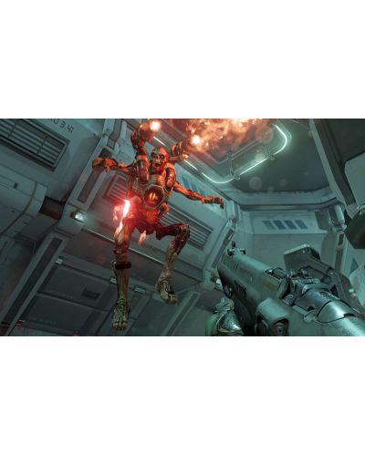 DOOM UAC Edition (Xbox One) - 6