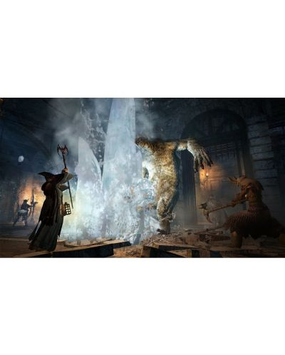Dragon's Dogma: Dark Arisen - Essentials (PS3) - 13