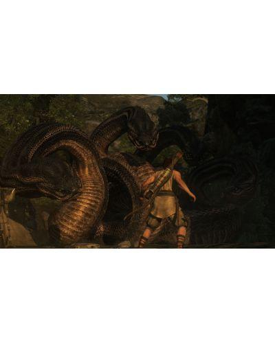 Dragon's Dogma Dark Arisen - HD (PS4) - 5