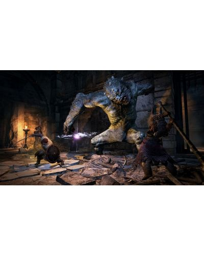 Dragon's Dogma: Dark Arisen - Essentials (PS3) - 12