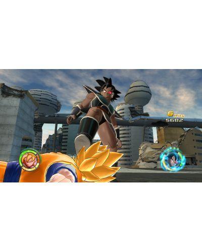 Dragonball: Raging Blast 2 (PS3) - 8