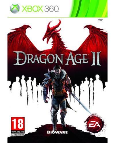 Dragon Age II (Xbox 360) - 1