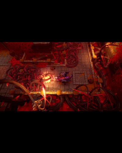 Dreamworks Dragons: Dawn of New Riders (Xbox One) - 9