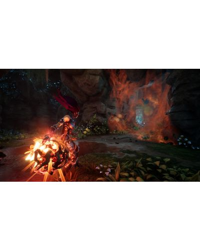 Darksiders III (PC) - 7