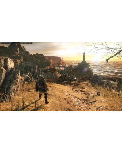 Dark Souls Trilogy (Xbox One) - 7