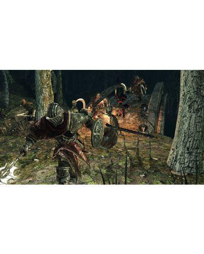 Dark Souls Trilogy (Xbox One) - 10