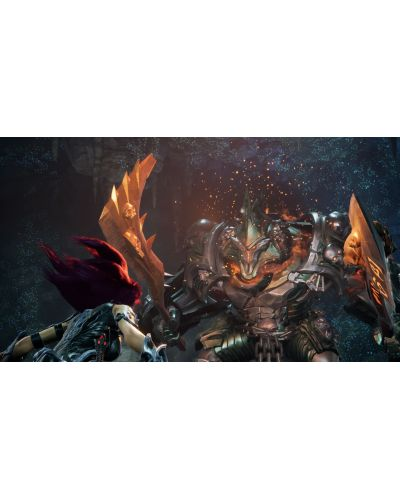 Darksiders III (PC) - 9