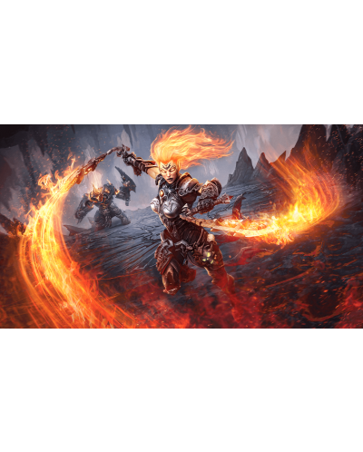 Darksiders III (PC) - 10