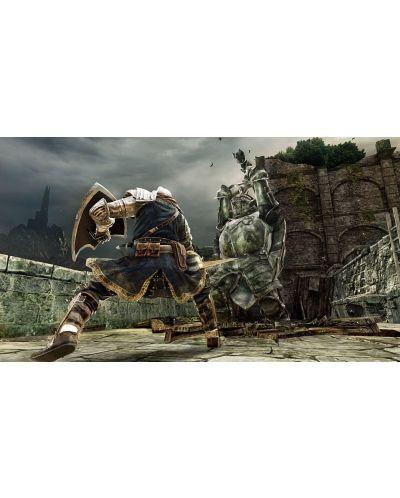Dark Souls Trilogy (Xbox One) - 11