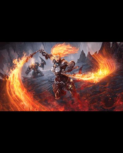 Darksiders III (Xbox One) - 9