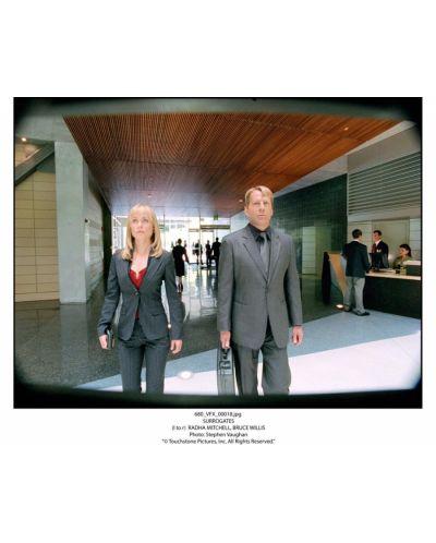 Двойници (DVD) - 8
