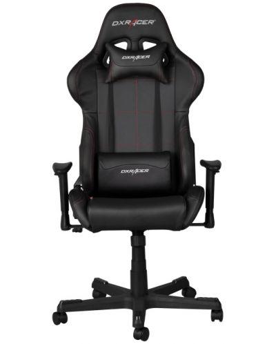 Геймърски стол DXRacer Formula - OH/FD99/N - 8