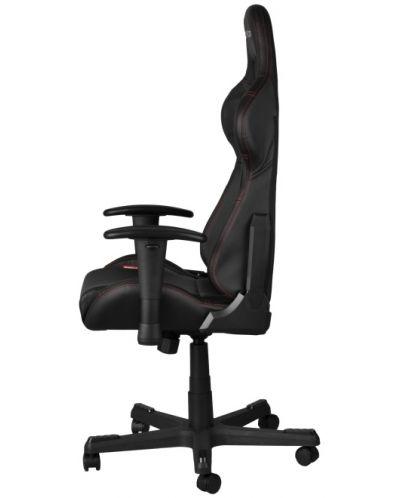 Геймърски стол DXRacer Formula - OH/FD99/N - 2