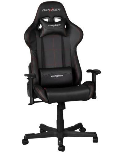 Геймърски стол DXRacer Formula - OH/FD99/N - 4