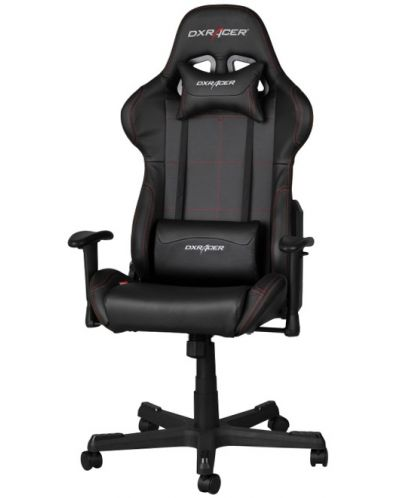 Геймърски стол DXRacer Formula - OH/FD99/N - 1