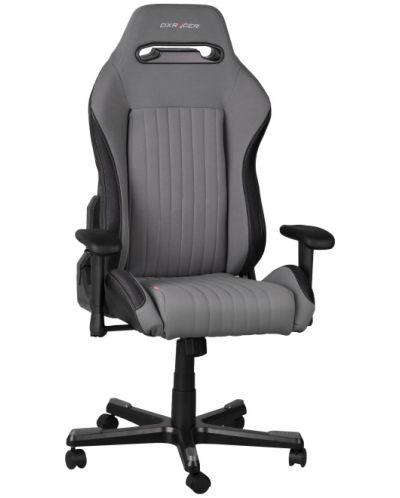 Геймърски стол DXRacer Drifting - OH/DF91/GN - 2
