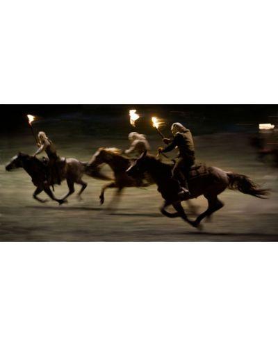Джанго без окови (DVD) - 6