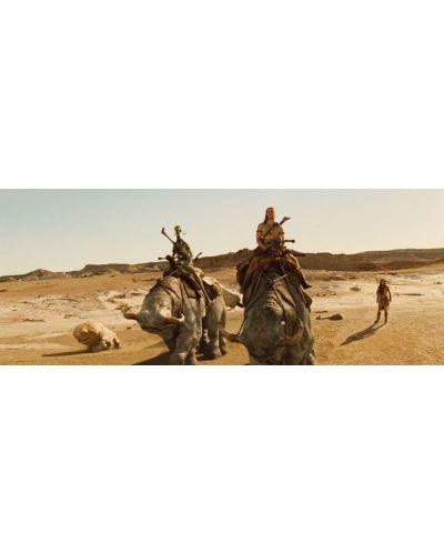 Джон Картър: Между два свята (Blu-Ray) - 10