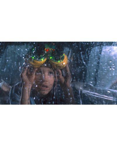 Джурасик парк 3D (Blu-Ray) - 11